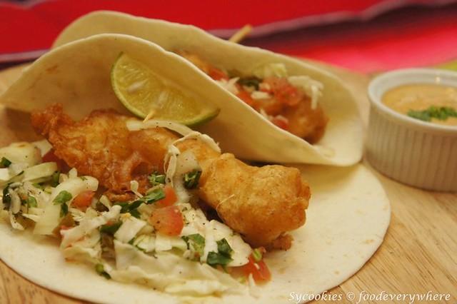 7.Baja Style Fish Tacos-frontera sol of mexico (37)