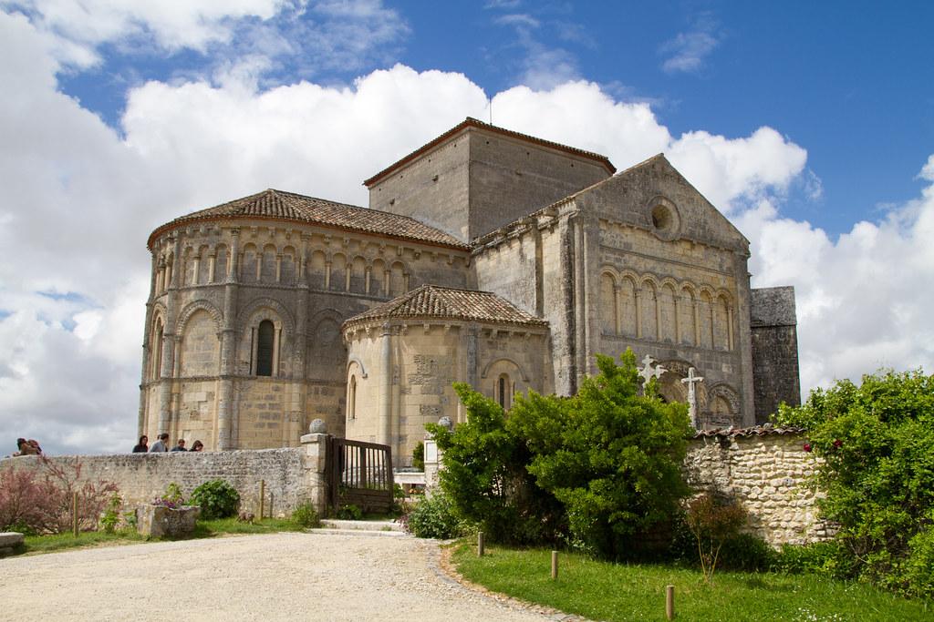 Talmont-sur-Gironde 20130511-_MG_8457