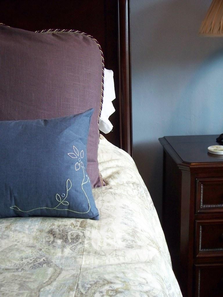 Bedroom Suite 6 - ALK 3-2013