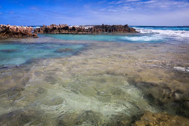 Quobba, Western Australia
