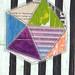 Icosahedron7