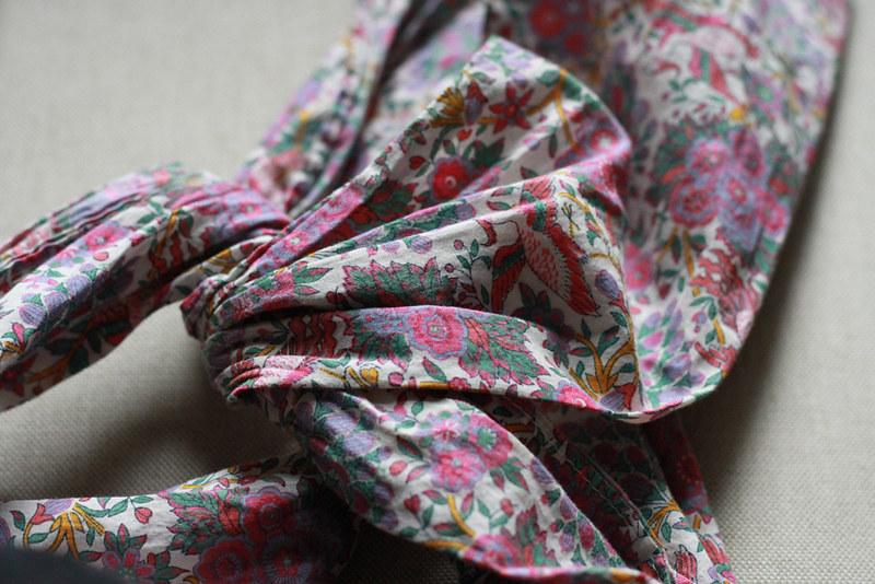 scarf2389