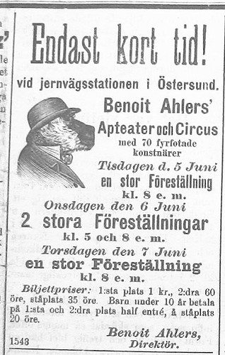 annons_apteater by Historiskt