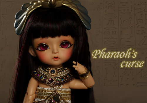 pharoah8