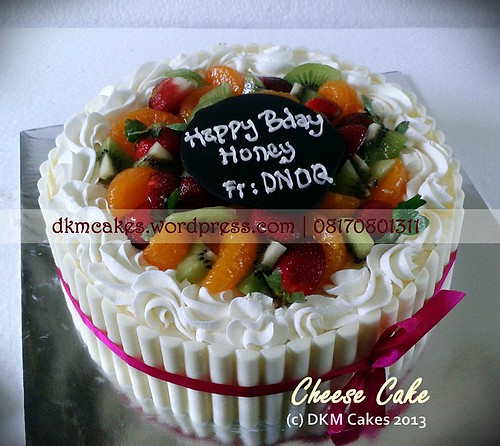 DKM Cakes telp 08170801311, toko kue online jember, kue ulang tahun jember, pesan blackforest jember, pesan cake jember,   pesan cupcake jember, pesan kue jember, pesan kue ulang tahun anak jember, pesan kue ulang tahun jember,rainbow cake   jember,pesan snack box jember, toko kue online jember, wedding cake jember, kue hantaran lamaran jember, tart jember,roti   jember, cake hantaran lamaran jember, engagement cake, kastengel jember, pesan kue kering jember, rainbow cake jember,   DKMCakes, kue ulang tahun jember, cheesecake jember, cupcake tunangan, cupcake hantaran, engagement cupcake   untuk info dan order silakan kontak kami di 08170801311 / https://dkmcakes.wordpress.com
