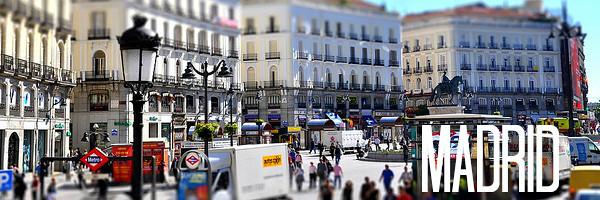 http://hojeconhecemos.blogspot.com.es/p/guia-de-madrid.html