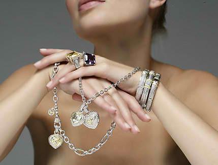 jewelrygifts