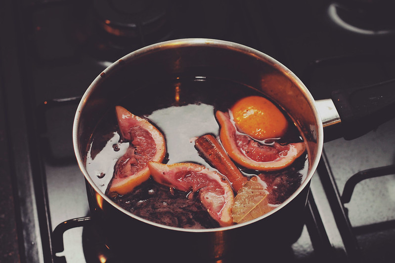 mulled wine 05