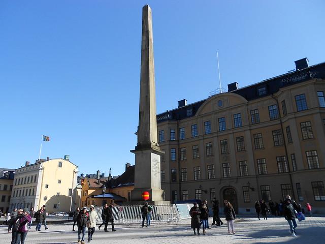 Estocolmo 2013 461