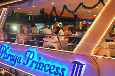 BKK Cruise