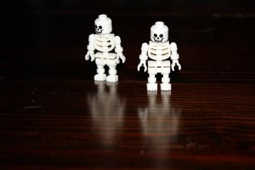 20130423_Geek_Toys_005