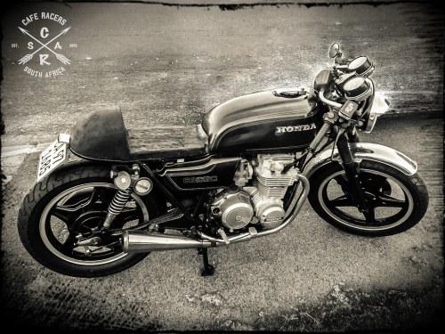 small resolution of twin showa shocks with adjustable pre load honda cb650 manual download now buy and download complete service repair manual used new offers 1978 1980 no