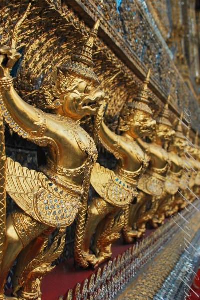 BKK Garuda Royal Palace