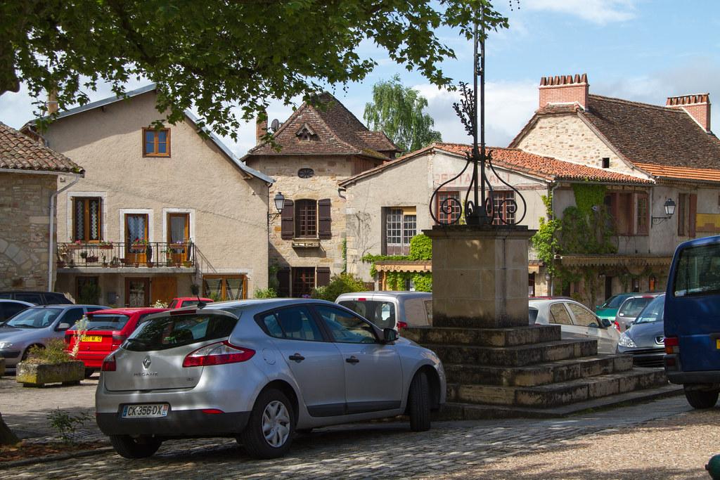 Capdenac-le-Haut 20130509-_MG_7804
