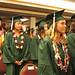 "University Center, Maui graduates. May 10, 2013   View more photos on UH Maui College's Facebook page at <a href=""https://www.facebook.com/UHMauiCollege"" rel=""nofollow"">www.facebook.com/UHMauiCollege</a>"