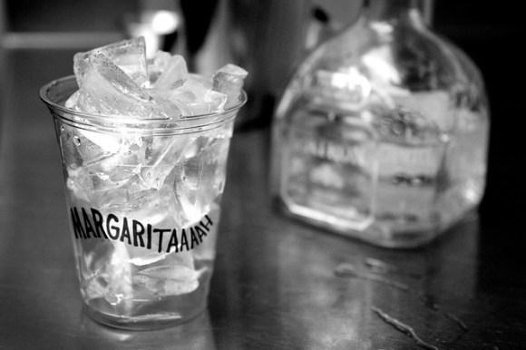 Chipotle_Margarita_02