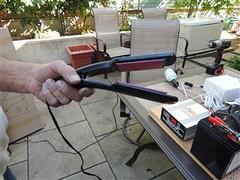 Harbor Freight Solar Kit (17)