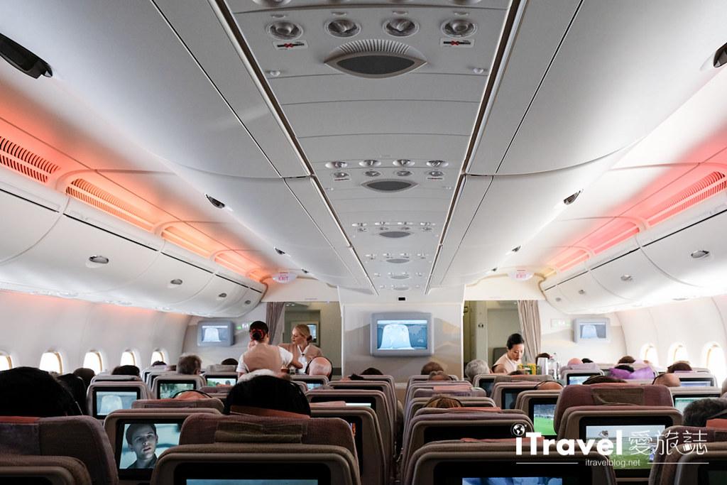 阿联酋航空 Emirates (64)