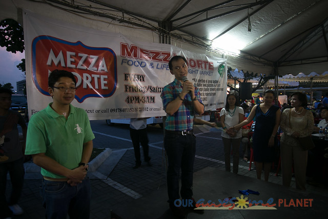 Mezza Norte at Trinoma-53.jpg