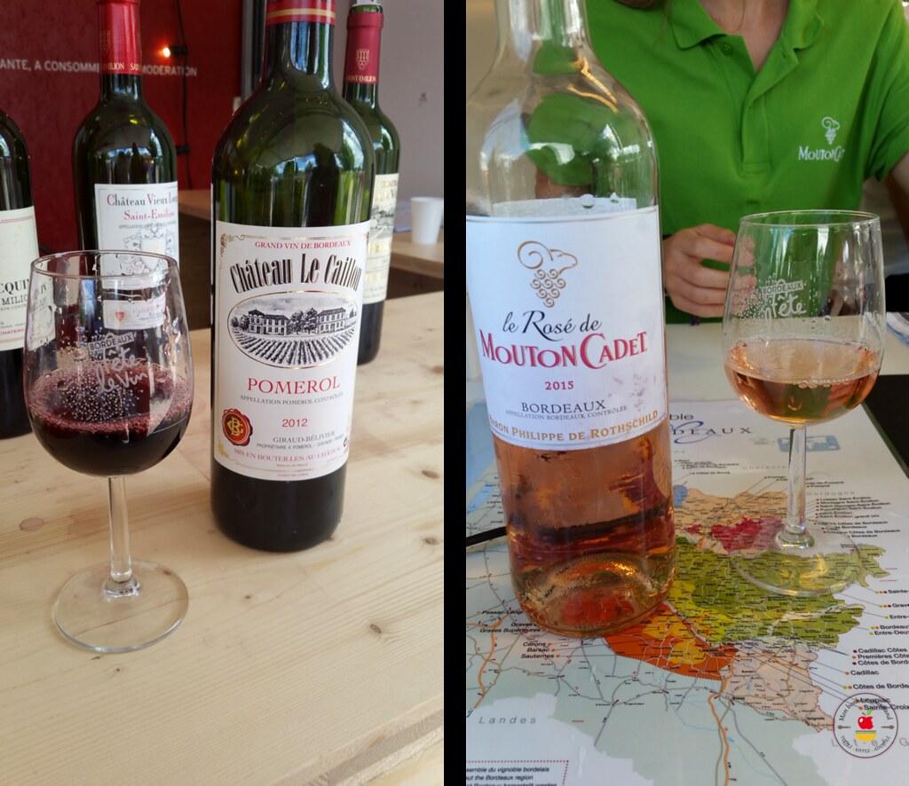 bdx fete le vin-28-gaelle sacarabany