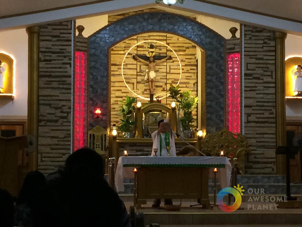 El Nido Sunday Mass-1.jpg