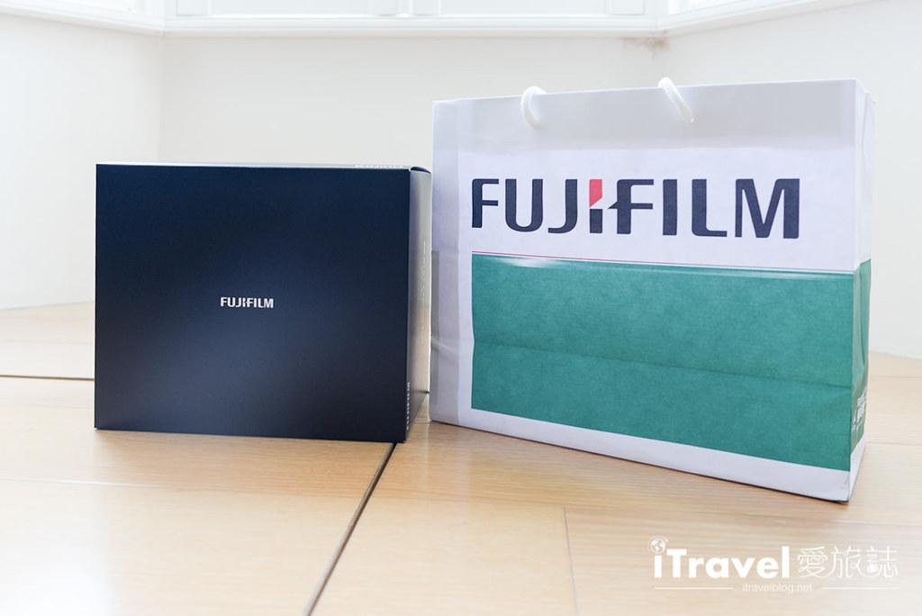 富士单眼相机 Fujifilm X-T2 01