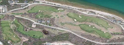 Bay Harbor Links 1