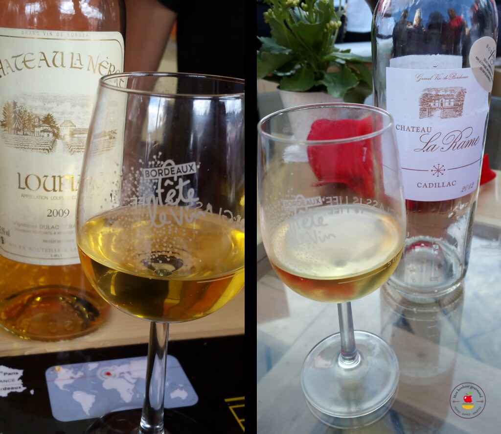 bdx fete le vin-29-gaelle sacarabany