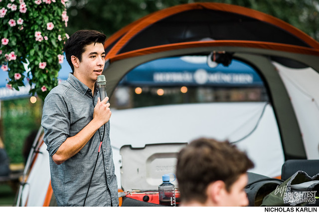 Camping Class Kyle Wakayama-4