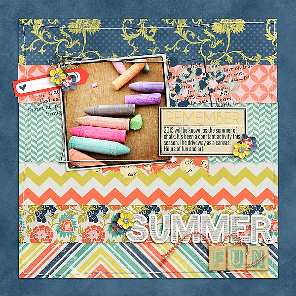 summer_fun_chalk-copy
