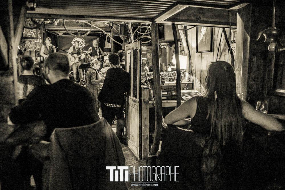 Pas Riche Hilton-Grenoble-2016-Sylvain SABARD