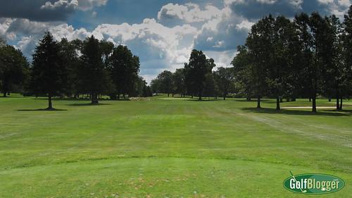 Arbor Hills (4 of 5)