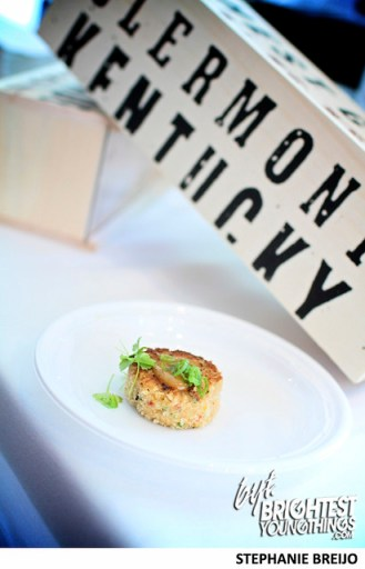 The Source Crab Cake Competition Jeff Black DC Brightest Young Things21