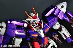 Metal Build Trans Am 00-Raiser - Tamashii Nation 2011 Limited Release (65)