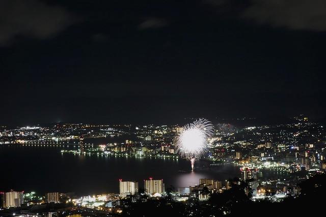 Otsu City View