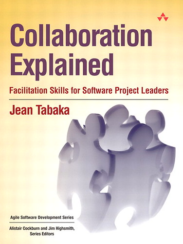 collaboration-explained