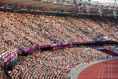 2012 08 10_olympics_0053