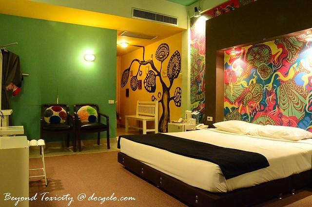 mystic place bangkok 54