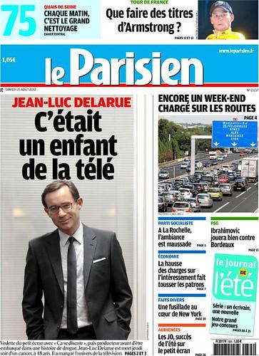 leparisien-cover-2012-08-25