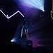 Concert Deadmau5 - 08