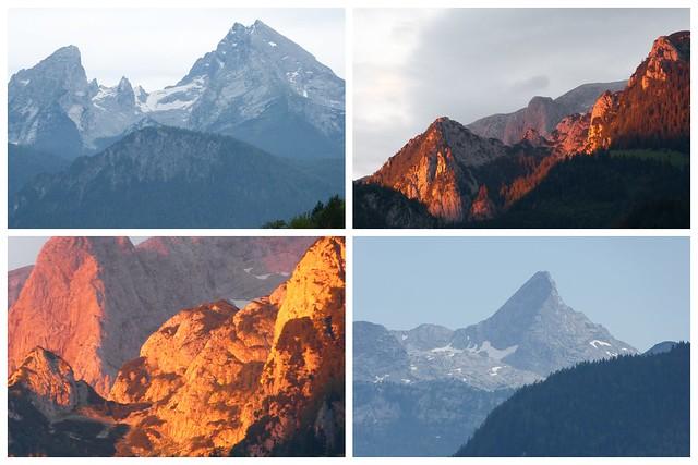 Berchtesgaden2012 2012-07-102