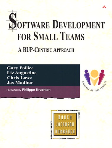 soft-dev-small-teams-RUP