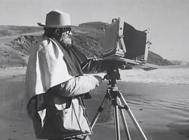 anseladamsphotographer1958