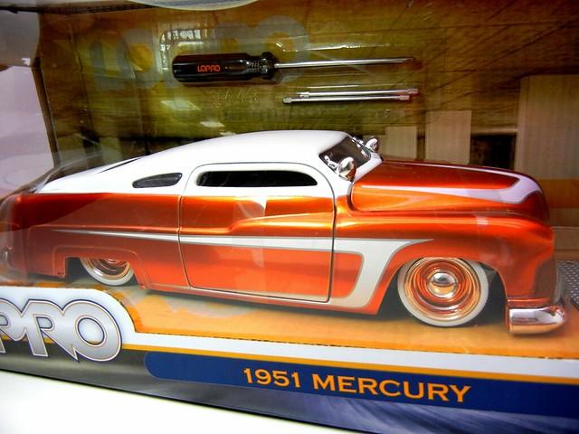 jada toys lopro 1951 mercury (2)