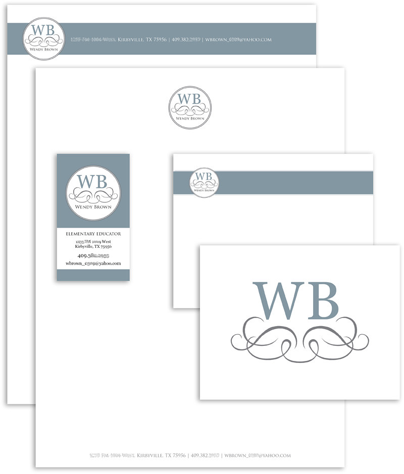 Wendy Personal Brand Package-websize