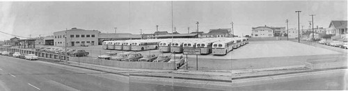 Division 6 LAMTA Panaroma Photo by Metro Transportation Library and Archive
