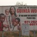 Northern Ghana impressions - IMG_1160_CR2_v1