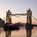 Tower Bridge 7