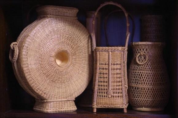 1200101_bamboo-craft