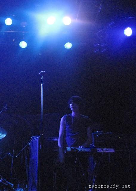 dangerous! - 27th june, 2011 (2)